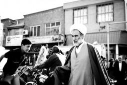 Iran_008
