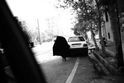 Iran_009