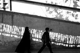 Iran_015