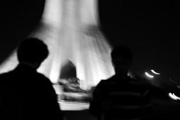 Iran_033
