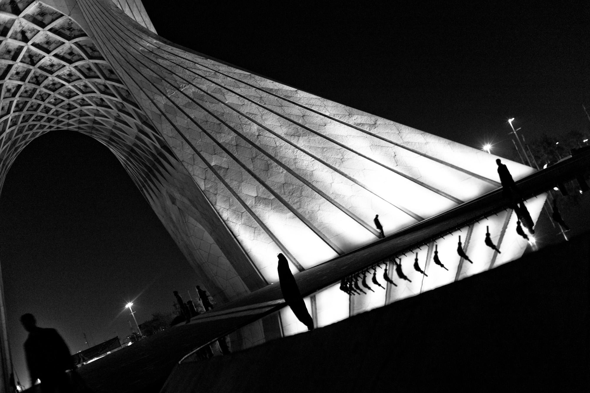 Iran_034