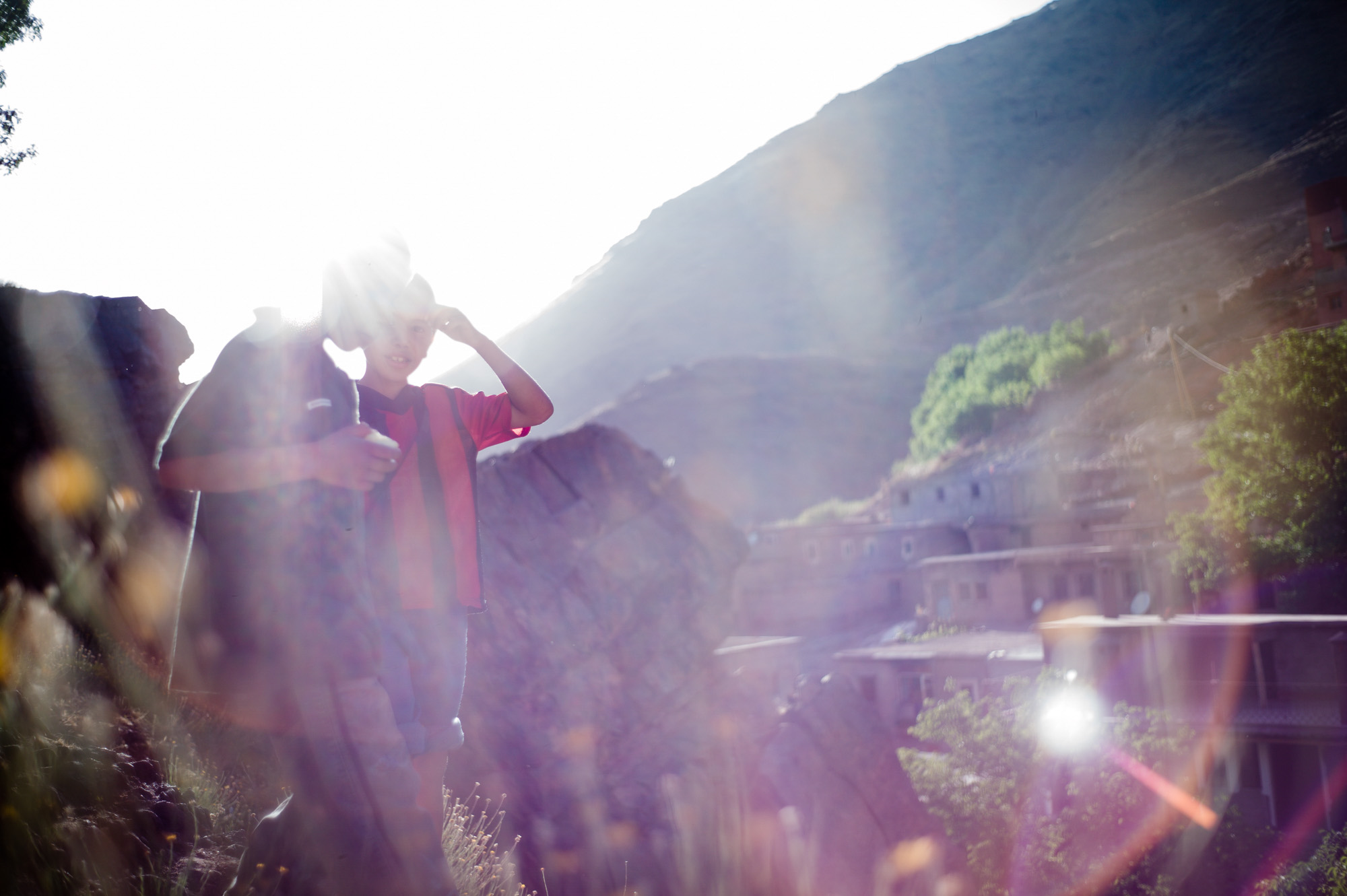 berber_007
