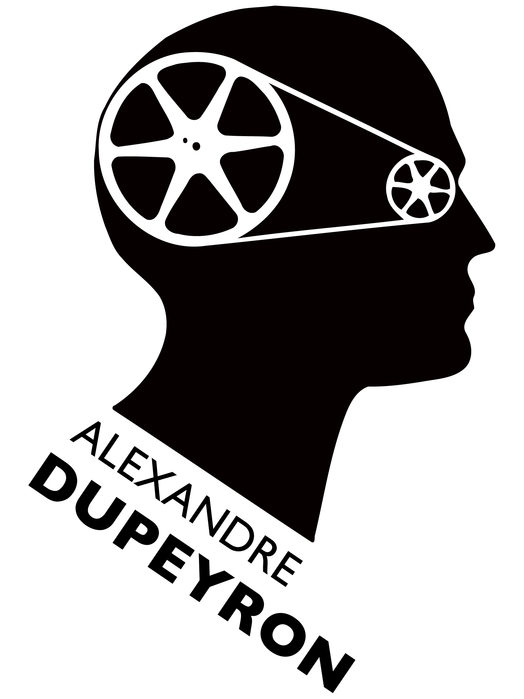 Alexandre Dupeyron Photography