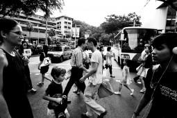 singap-003