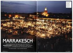 Viva_Marrakesch02_Dupeyron